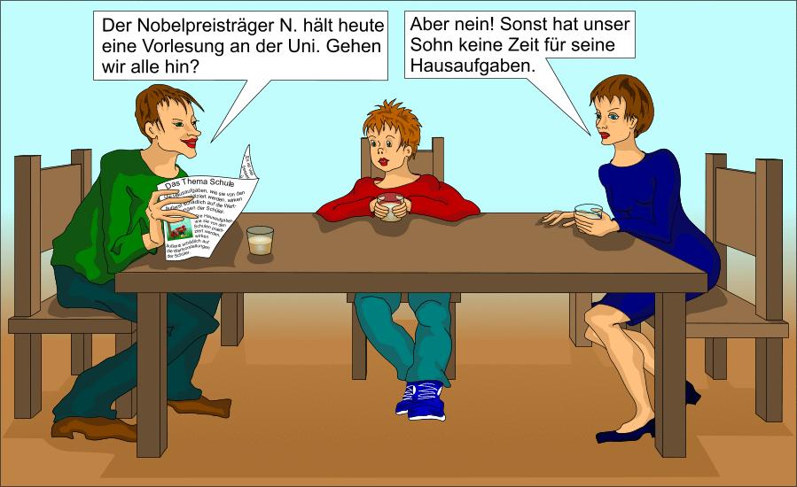 hausaufgaben_und_nobelpreisträger
